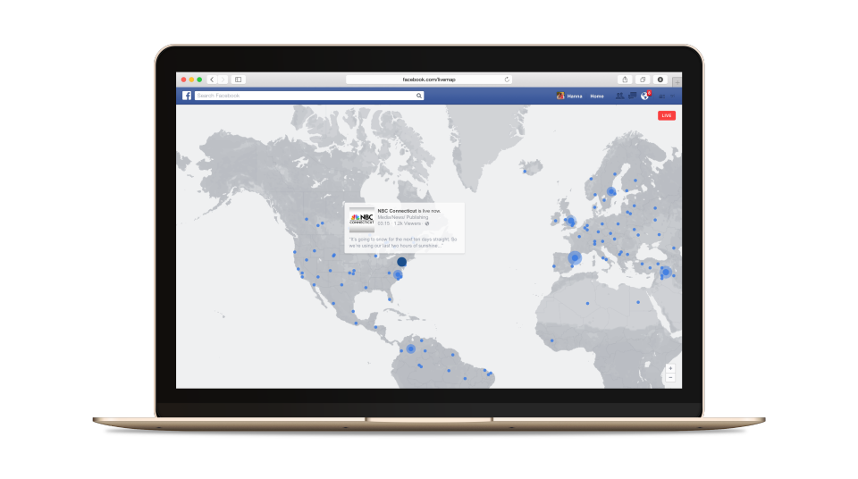 facebook-live-video-maps-social-media