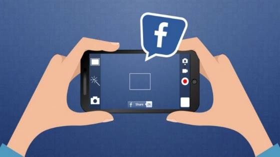 facebook-live-video-social-media