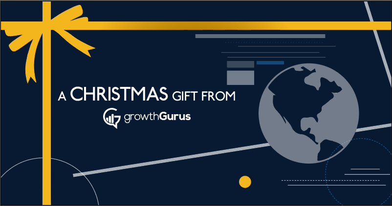 a-gift-from-growth-gurus-this-christmas-website-and-branding