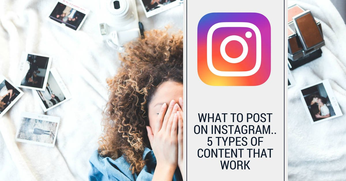 Growth-Gurus-Digital-Marketing-What-to-Post-on-Instagram-5-Types-of-Content-That-Work