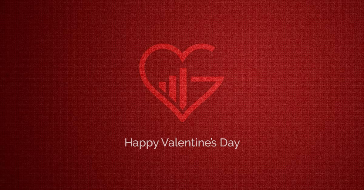 Valentines-Day-Growth-Gurus-Digital-Marketing-2