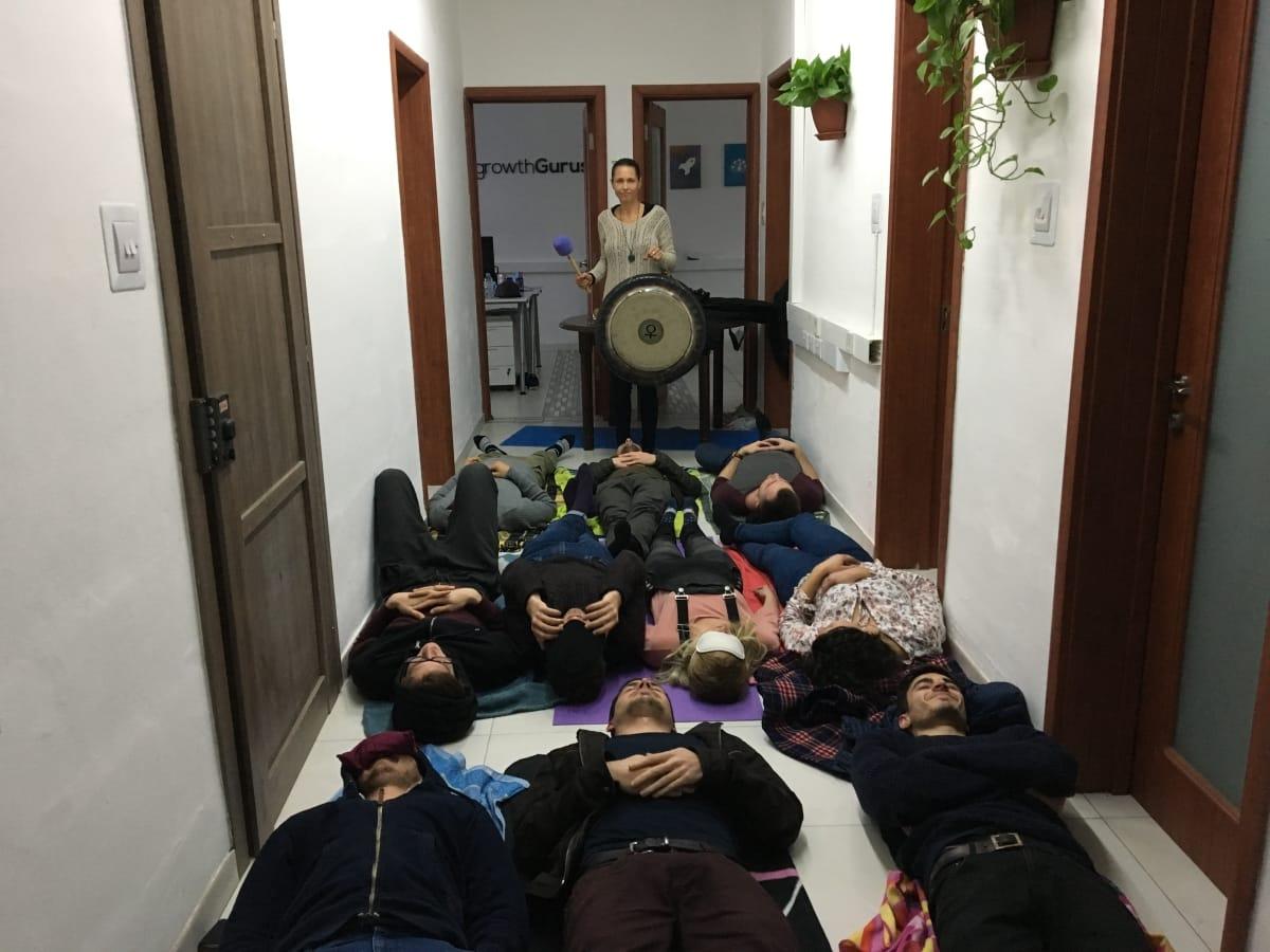 gong-meditation-jain-wells-growth-gurus-2