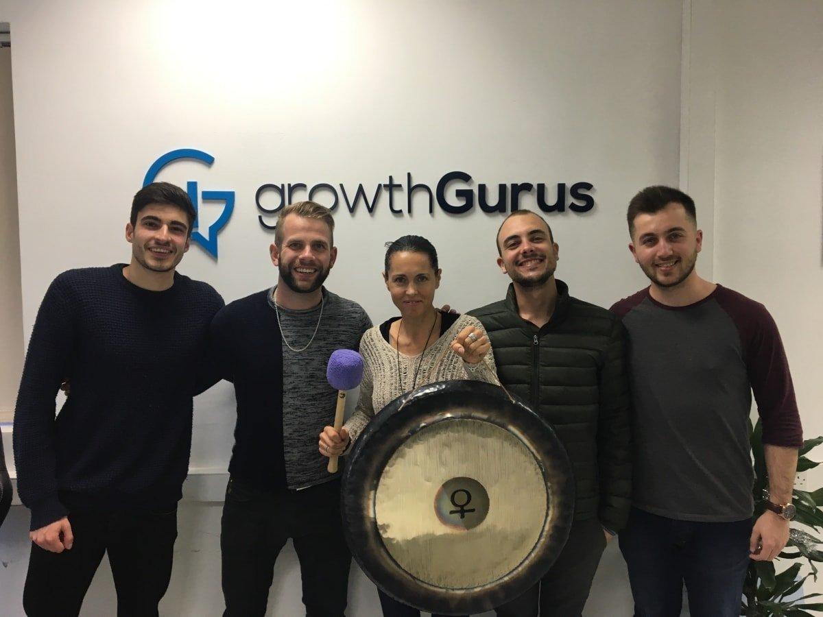 gong-meditation-jain-wells-growth-gurus-3