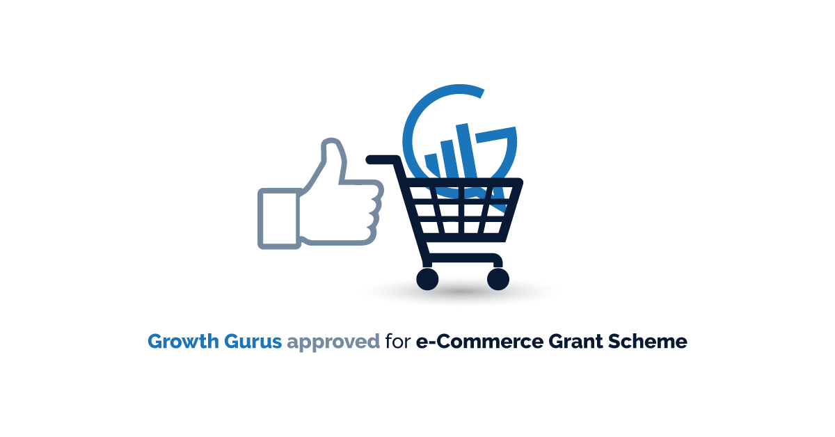 ecommerce-grant-scheme-Malta-growth-gurus-digital-marketing-