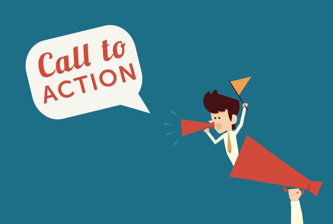 Call-to-Action-Growth-Gurus-Digital-Marketing-Video