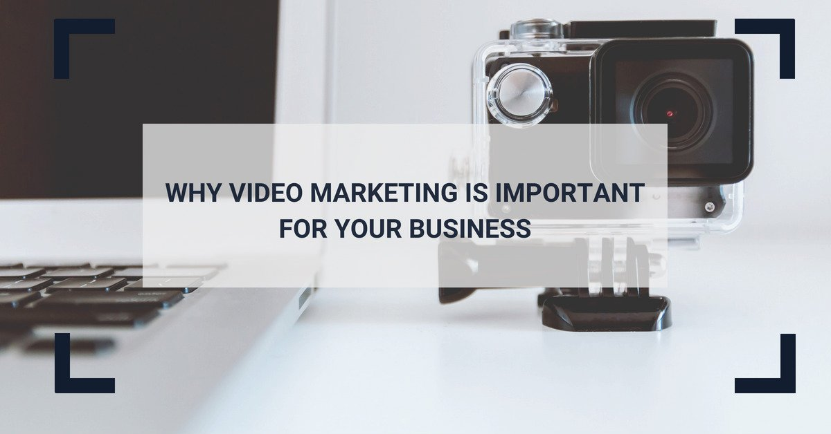Growth-Gurus-Digital-Marketing-why-Video-marketing-is-important-for-your-business-5