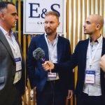 Malta Blockchain Summit - Blockchain Marketing Growth Gurus 4