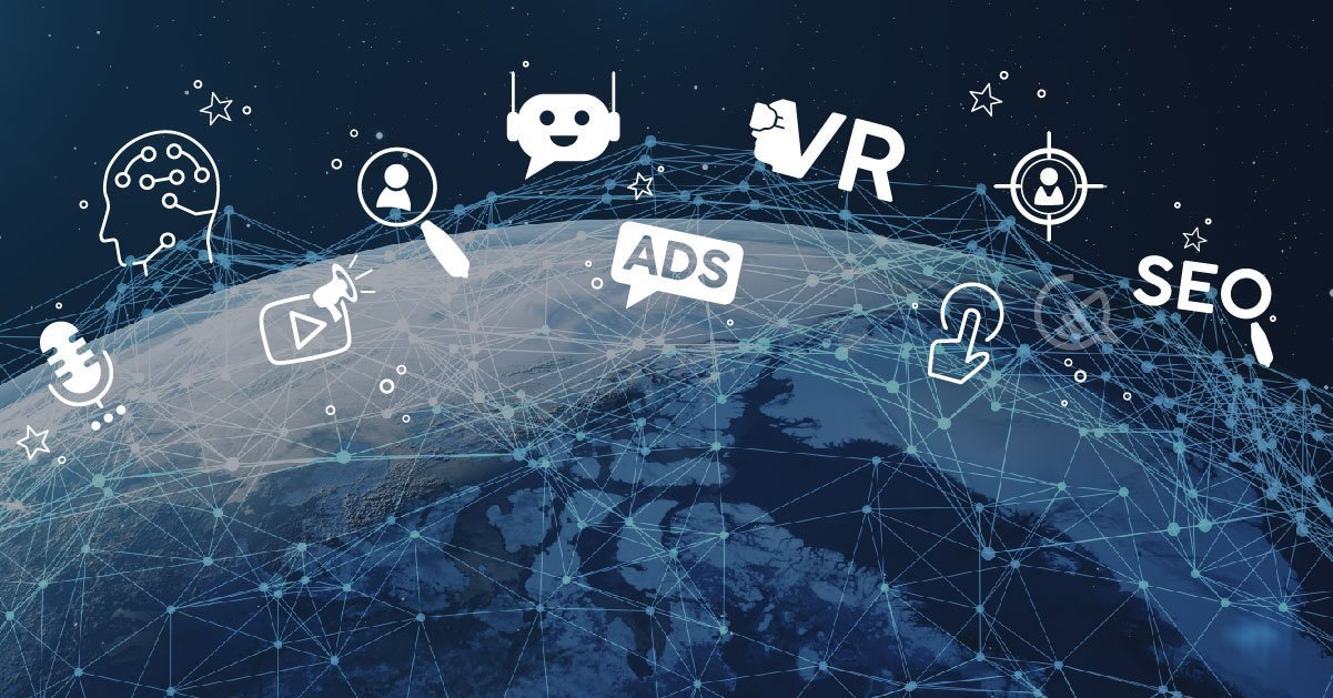 GG_the 10 top digital marketing trends of 2019