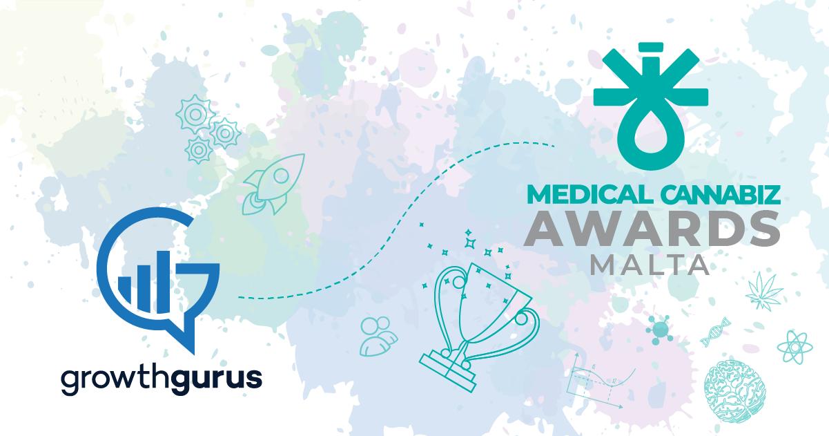 Medical Cannabis Awards Blog image POST-01